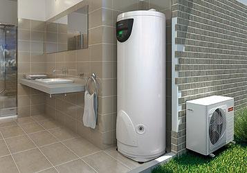 Combinate-boilers-picture