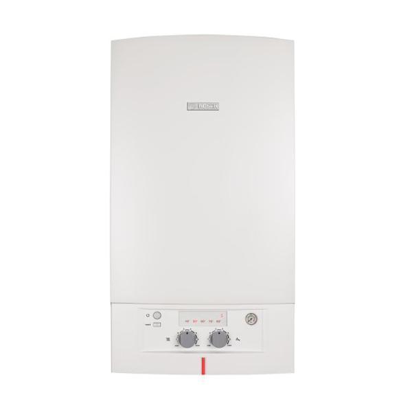 Bosch 4000 24