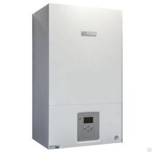 Bosch Gaz 6000 W WBN 6000-24C
