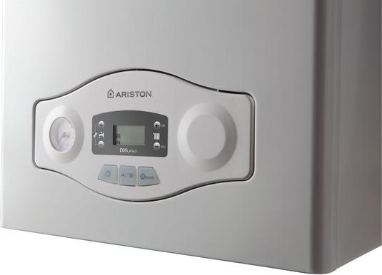 Ariston_EGIS_PLUS_24_CF