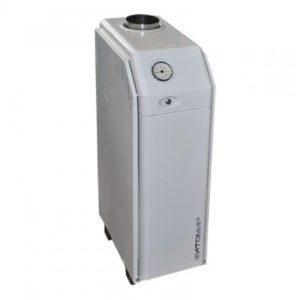 маломощные агрегаты