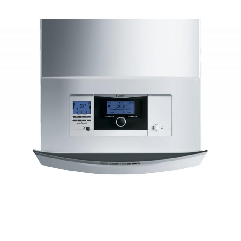 TurboecoTEC pro VUW 246-346