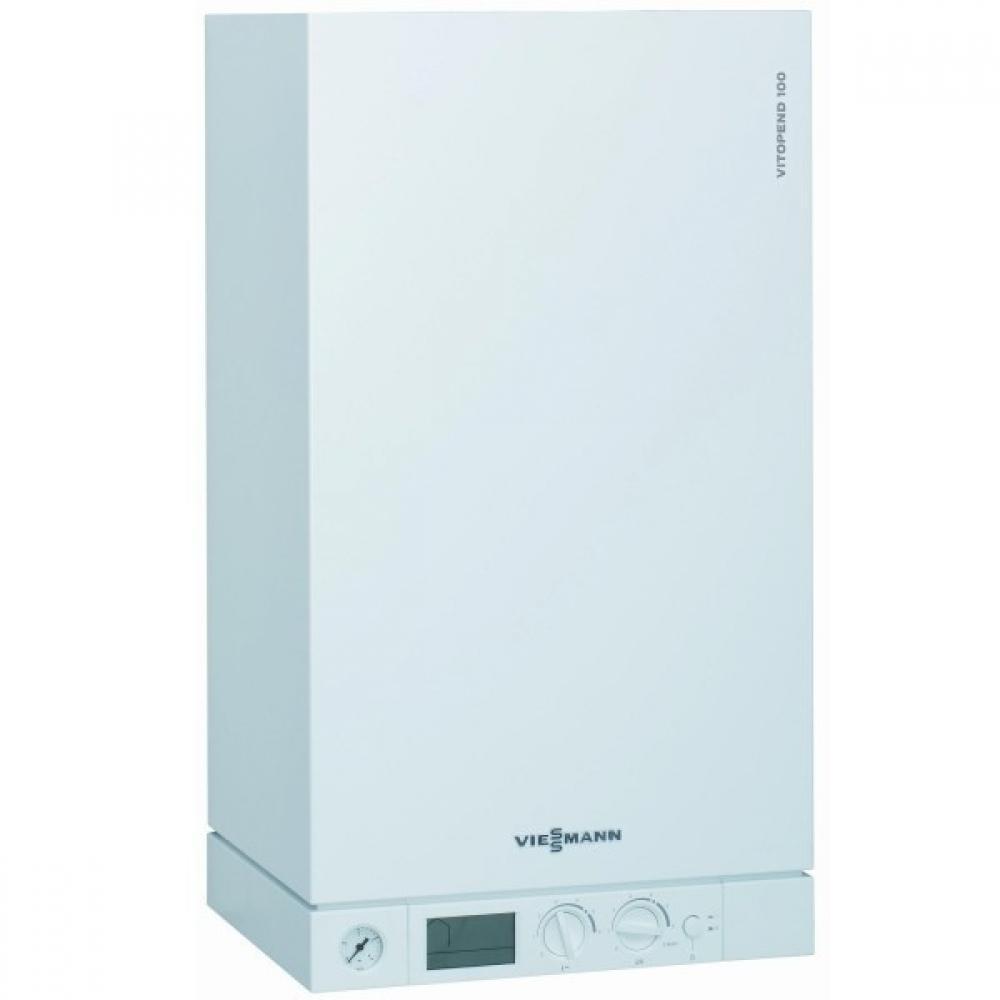 Viessmann Vitopend 100-WH1D258 23 kW