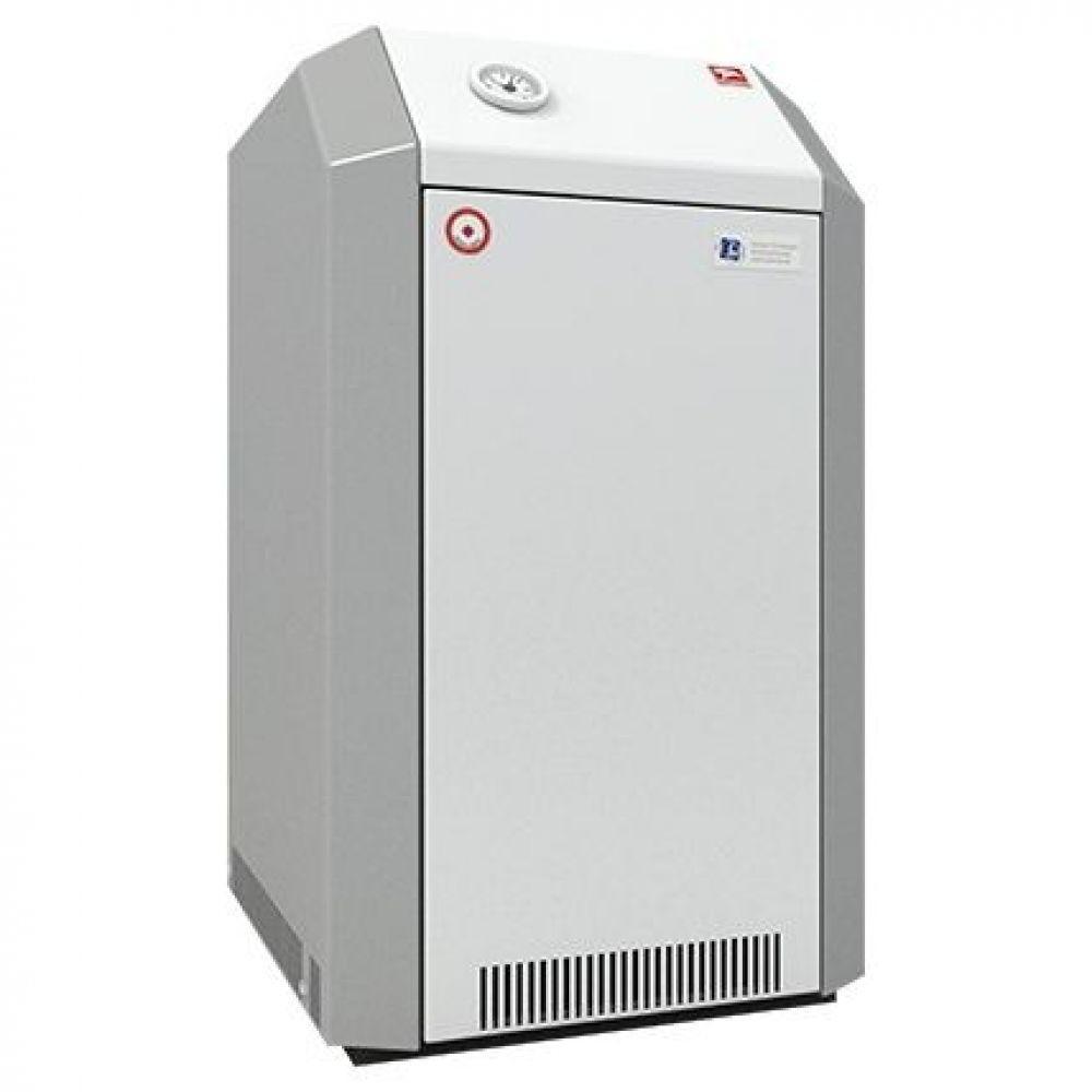 энергонезависимые газовые агрегаты