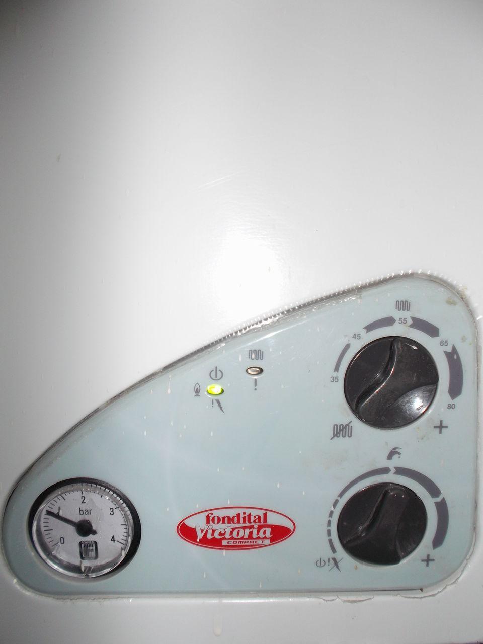 Теплообменник газового котла виктория Кожухотрубный конденсатор Alfa Laval CXP 113-XXS-4P Иваново