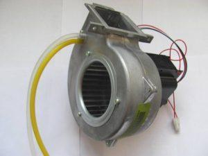 Вентилятор Ace