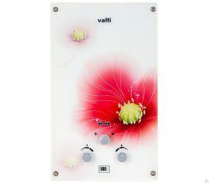 Vatti LR20-EGE