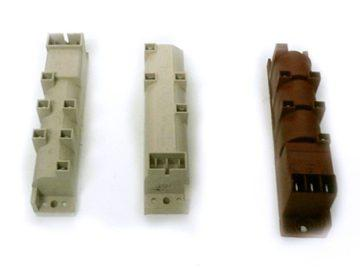 Блоки розжига газовой плиты