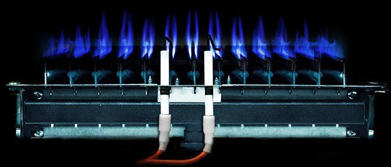 Не включается газовый котел Лемакс возможные проблемы и пути их решения
