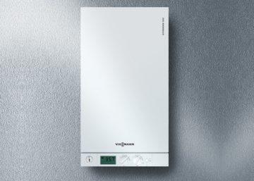 Конденсационный агрегат Висман